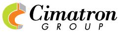 Cimatron Limited