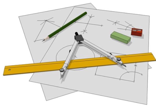 LEDAS Constraint Solvers